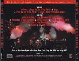 pinkfly-new-york-77-2nd-night2
