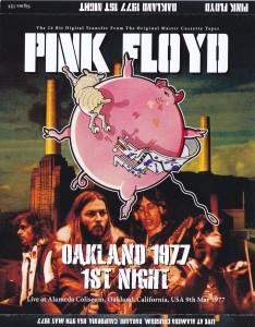 pinkfly-oakland-77-1st-night1