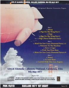pinkfly-oakland-77-1st-night2