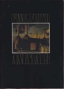 pinkfly-oakland-77-1st-night3