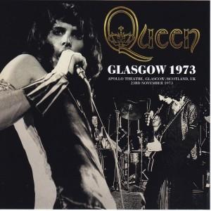 queen-73glasgow1