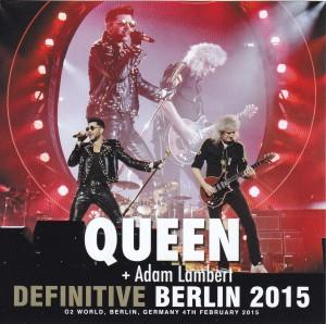 queen-adam-lambert-definitive-berlin1