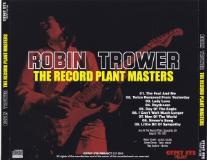 robintrower-record-plant-masters2