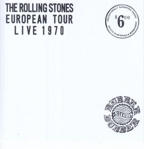 rollingst-70european-tour-live1