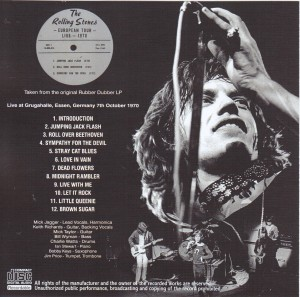 rollingst-70european-tour-live2
