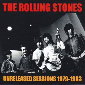 rollingst-79-83unreleased-sessions1