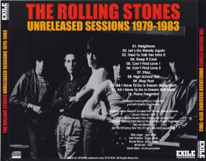 rollingst-79-83unreleased-sessions2