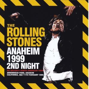 rollingst-anaheim-99-2nd-night1
