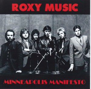roxymusic-minneapolis-manifesto1