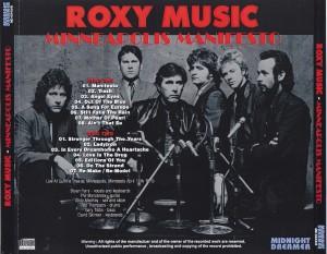 roxymusic-minneapolis-manifesto2