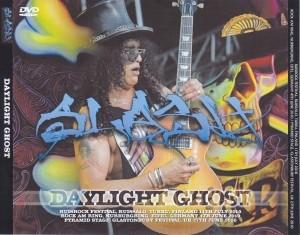 slash-daylight-ghost-non-label1-300x235