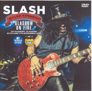 slash-glasgow-on-fire 1