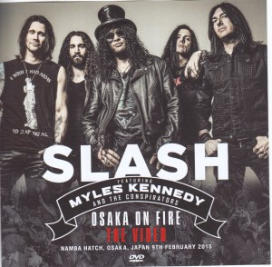slash-osaka-on-fire-video1