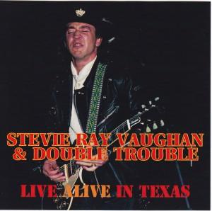 stevierv-live-alive-texas1