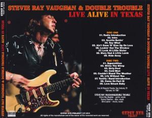 stevierv-live-alive-texas2