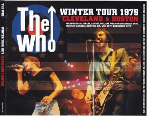 who-winter-tour-cleveland-boston1