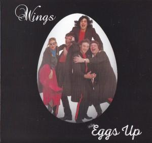 wings-eggs-up1