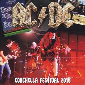 acdc-15coachella-festival1