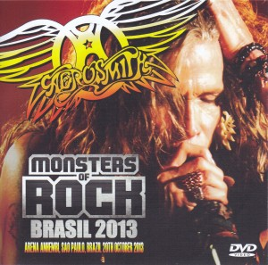 aerosmith-13monsters-rock-brasil  1
