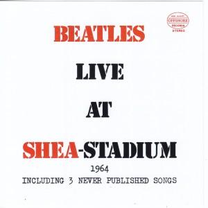 beatles-shea-stadium-never-published1