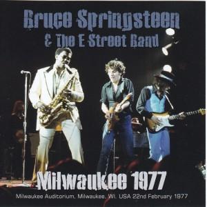 brucespring-77-milwaukee1