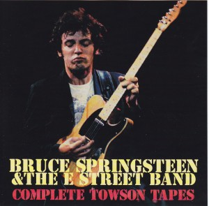 brucespring-complete-towson-tapes1