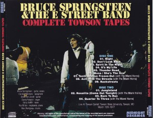 brucespring-complete-towson-tapes2