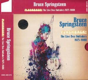 brucespring-flashback-oms1