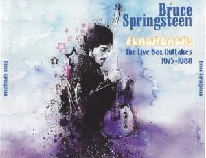 brucespring-flashback-oms3