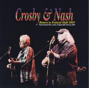 crosbynash-return-festival-hall1