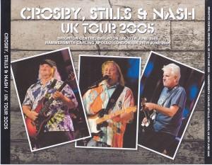 crosbysn-05uk-tour1