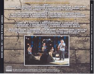 crosbysn-05uk-tour2