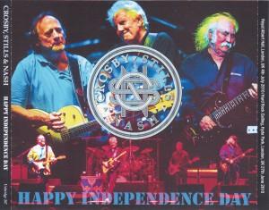 crosbysn-happy-independence1