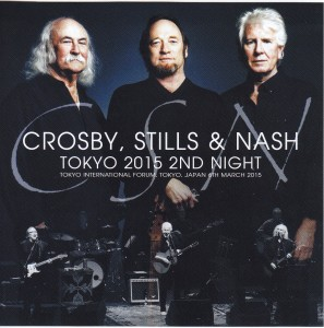 crosbysn-tokyo-15-2nd-night1