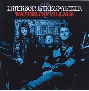 elp-waterloo-village1