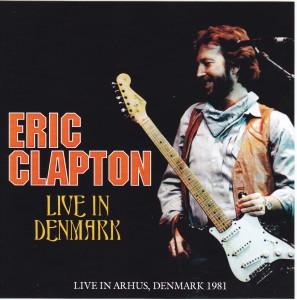 ericclap-live-in-denmark1