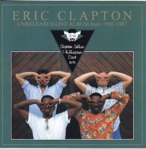 ericclap-unreleased-live-album1