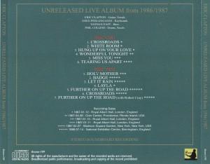 ericclap-unreleased-live-album2