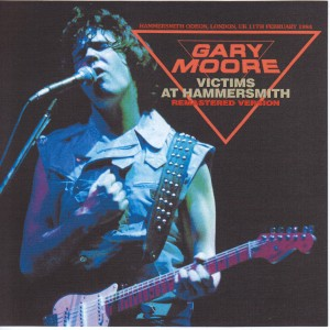 garymoore-victims-at-hammersmith1
