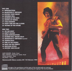 garymoore-victims-at-hammersmith2