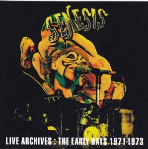 genesis-live-archives-early-days1