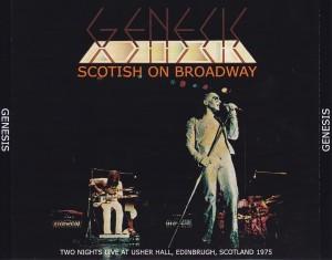 genesis-scotish-on-broadway1