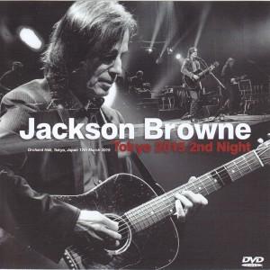 jacksonbrowne-tokyo-15-2nd-night1