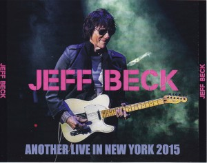 jeffbeck-another-live-new-york1