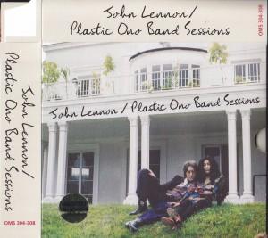 johnlennon-plastic-ono-band-oms1