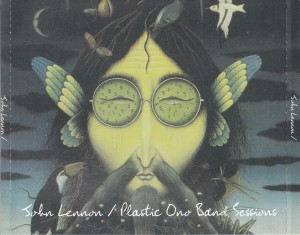 johnlennon-plastic-ono-band-oms3