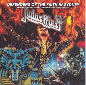 judaspriest-defenders-faith-sydney1