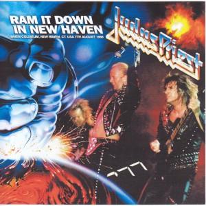 judaspriest-ram-it-down-new-haven1