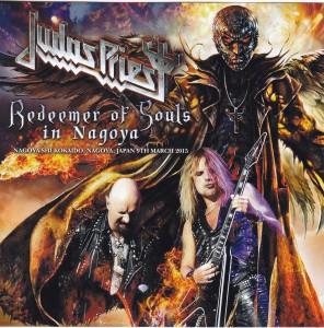 judaspriest-redeemer-souls-nagoya1