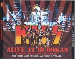 kiss-alive-at-budokan-non-label1
